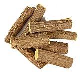 #7: Leeve Mulethi | Swee troot | Jeshthamadha |Licorice Roots Sticks , 200gm