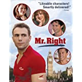 Mr Right /