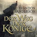 von Brandon Sanderson (Autor), Detlef Bierstedt (Erzähler), Deutschland Random House Audio (Verlag)(92)Neu kaufen: EUR 37,19