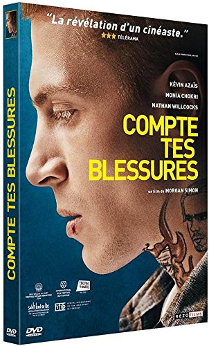 compte-tes-blessures