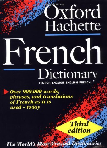 french dictionary with pronunciation free download