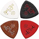 Anwenk Ukulele Picks