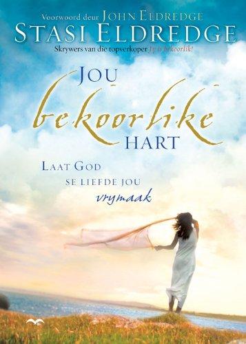 Jou bekoorlike hart (Afrikaans Edition)