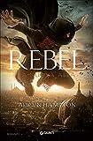 51jLQVP6FgL._SL160_ Recensione di Rebel. La nuova alba di Alwyn Hamilton Recensioni libri