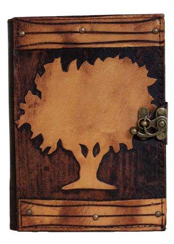 arbol-de-la-mitad-de-la-vida-hecho-a-mano-cuero-diario-libro-el-cuaderno-bloc-de-dibujo-personal-age