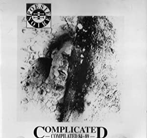 Complicated-Compilated 84-89