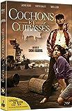 Cochons et cuirassés [Francia] [DVD]