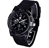 Reloj - Natuce - para - 401-04001