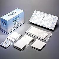 Mullwindeln steril über 5AP. 20x 40PG 10x 1017H 8C–C/200Briefumschläge preisvergleich bei billige-tabletten.eu