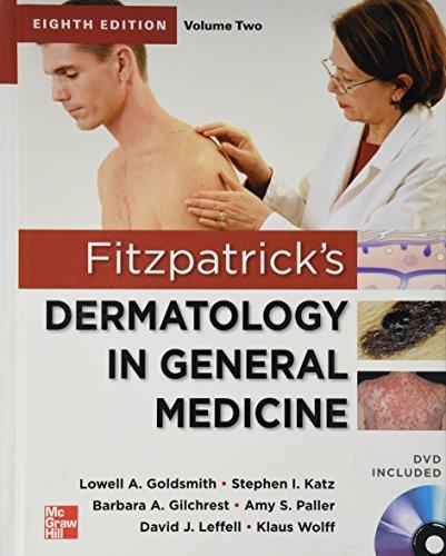 fitzpatricks-dermatology-in-general-medicine-vol-1
