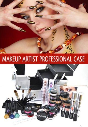 make-up-kunstler-professionelle-geladen-dark-von-up-beauty-mineral-cosmetics