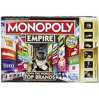 Monopoly Empire Jeu de société