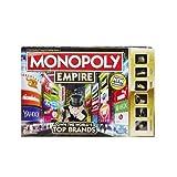 Hasbro Monopoly Empire gioco da tavolo