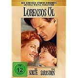 Lorenzos Öl - Digital Remastered