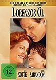 Lorenzos l-Digital Remasterte Kinofassung
