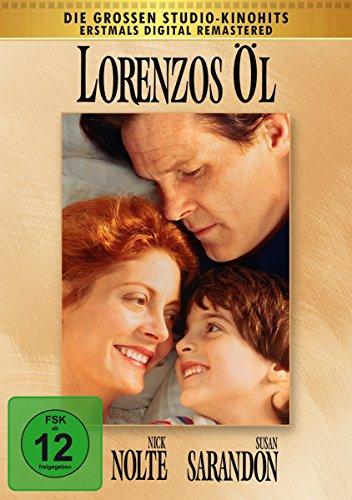lorenzos-ol-digital-remastered