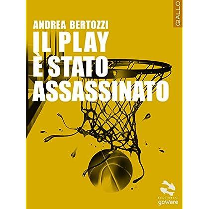Il Play È Stato Assassinato (Pesci Rossi)