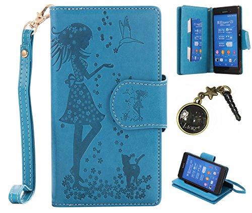 pu-cubierta-de-caso-smartphone-sony-xperia-z3-no-sony-xperia-z3-compact-carton-buzon-de-pu-funda-car