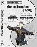 Qigong Komplett-Paket - 4 DVDs zum ...