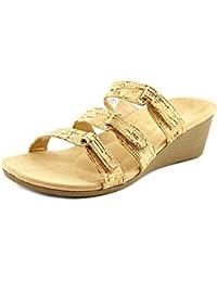 b931b525f1b1 Vionic Women s Dwyn Platform Sandals