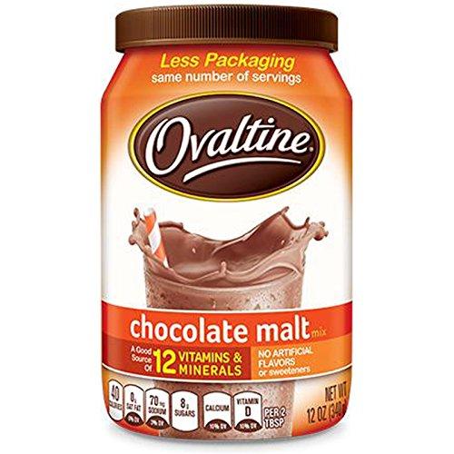 best-ovaltine-chocolate-malt-mix-12-oz-340-g-4-pack-vitaminder-power-shaker-bottle-20-oz-bottle-by-o