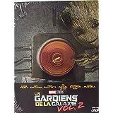 """""""LES GARDIENS DE LA GALAXIE VOL.2"""""""