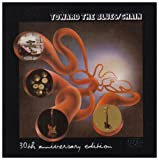 Toward the Blues- 30th Annives [Import anglais]