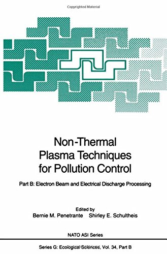 non-thermal-plasma-techniques-for-pollution-control-part-b-electron-beam-and-electrical-discharge-pr