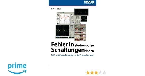 Erfreut Design Elektronischer Schaltungen Galerie - Die Besten ...