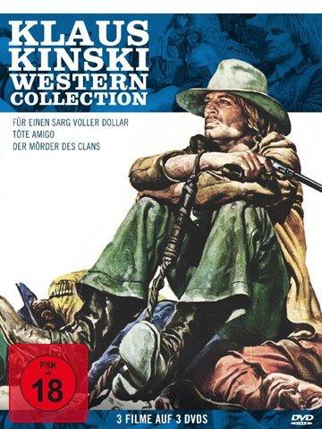 klaus-kinski-western-collection-3-dvd-set-quien-sabe-per-una-bara-piena-di-dollari-prega-il-morto-e-