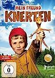 Mein Freund Knerten kostenlos online stream