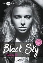Black Sky de Twiny B