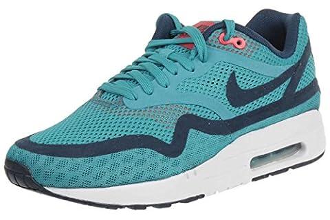 NIKE AIR Max WMNS 1 BR Schuhe Sneaker 644443 300, Größenauswahl:37.5