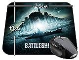Battleship Taylor Kitsch Liam Neeson Rihanna Tapis De Souris Mousepad PC