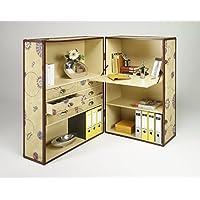 suchergebnis auf f r koffer kommode k che haushalt wohnen. Black Bedroom Furniture Sets. Home Design Ideas