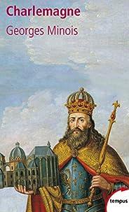 Charlemagne (Tempus t. 528)