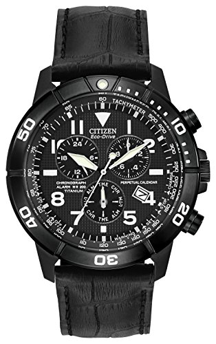 citizen-mens-43mm-chronograph-black-calfskin-mineral-glass-watch-bl5259-08e