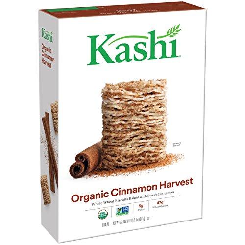 kashi-cereale-a-la-cannelle-163-oz-462-g