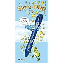 """TING - Der Hörstift zu den """"Stars"""": TING-Stift"""