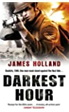Darkest Hour: A Jack Tanner Adventure (Jack Tanner 2)