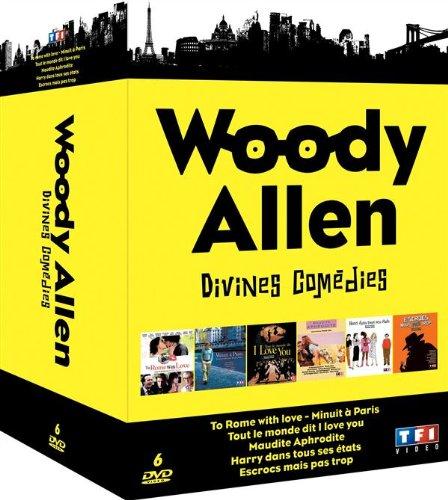 coffret-woody-allen-divines-comedies-minuit-a-paris-tout-le-monde-dit-i-love-you-maudite-aphrodite-f