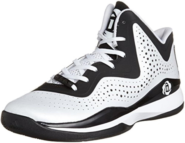 Adidas DERRICK ROSE D Rose 773 III Schuhe Turnschuhe Basketballschuhe