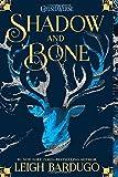 Shadow and Bone (Grisha Trilogy) (L'image de couverture peut différer)