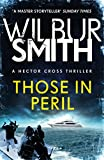 Those in Peril: Hector Cross 1