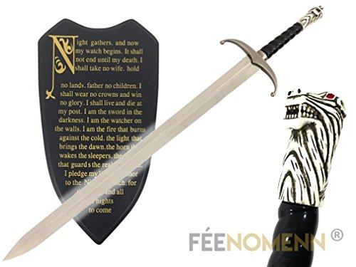 game-of-thrones-jon-snow-longclaw-cosplay-edition-garde-de-nuit