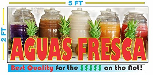 aguas-fresca-all-weather-full-color-banner-sign-by-supersigns