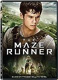 Maze Runner / [USA] [DVD]