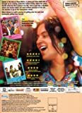 QUEEN [BOLLYWOOD][INCLUDES BONUS FEATURES]