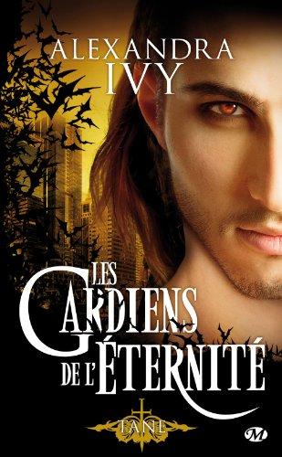 Pdf Les Gardiens De L Eternite Tome 7 Tane Download
