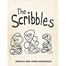 The Scribbles: Inspiring Kids to Draw